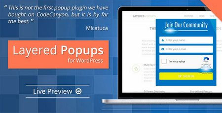 Layered-Popups-v4.80-WordPress