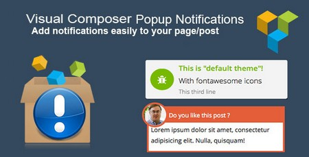 Visual-Composer-Popup-Notifications-v1.2.1