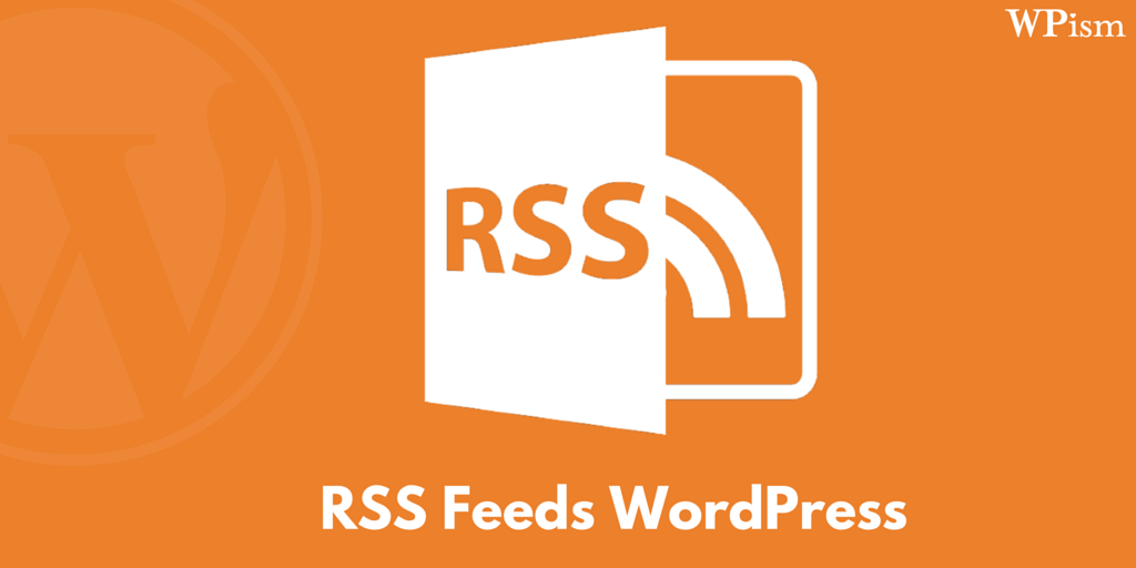 WordPress-RSS-Feeds-Featured-Image