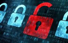 بالا بردن امنیت وبسایت وردپرس
