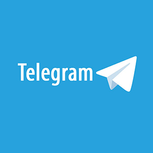 telegram-hamyarwp