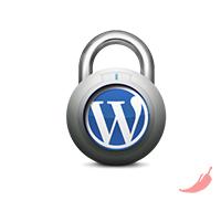 ویروس های مبتنی بر PHP و خطرات آن در وردپرس