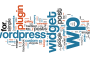 اموزش طراحی قالب وردپرس صفر تا صد (جلسه اول) - وردپرس داغ | REDWP