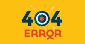 404error-hamyarwp-300x156