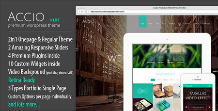 Accio-v1.0.7-One-Page-Parallax-Responsive-WordPress-Theme