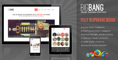 Bigbang-v2.1-Responsive-WordPress-Template