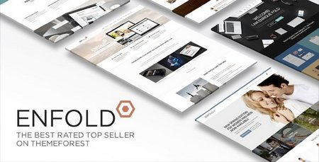 Enfold-v3.4-Responsive-Multi-Purpose-Theme