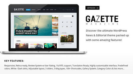 Gazette-Magazine-v1.8-WordPress