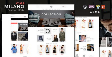 Milano-Fashion-Responsive-WooCommerce-Theme