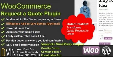 WooCommerce-Request-a-Quote-v2.19
