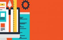 نکاتی مهم برای طراحی استاندارد قالب وردپرس