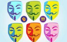 هک های کاربردی در وب سایت وردپرس