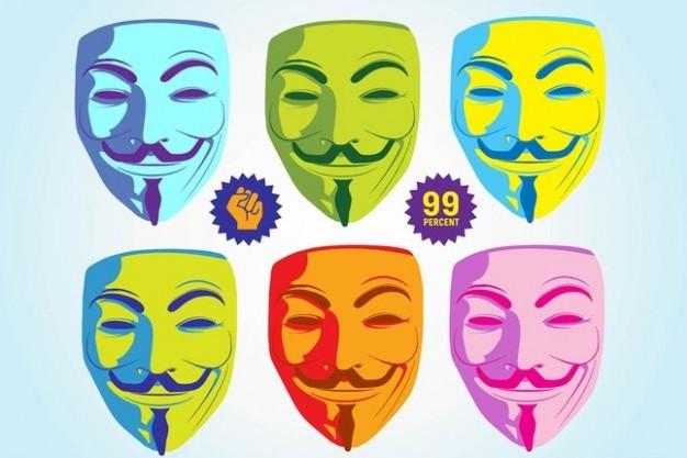 david-loyd-activism-fawkes-mask_21-43041503