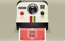 ساخت اسلایدر تصاویر اینستاگرام با افزونه Instagram Slider Widget