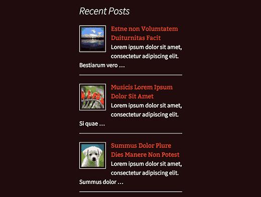 recent-posts-thumbnail