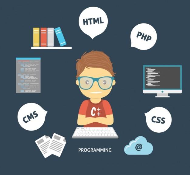 ترفند های مهم خاص در کد نویسی وردپرس (قسمت اول)