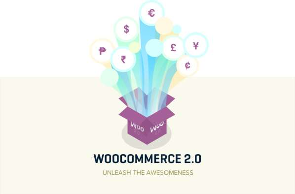 woo-commerce-wordpress