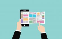 4 قالب خبری محبوب وردپرس