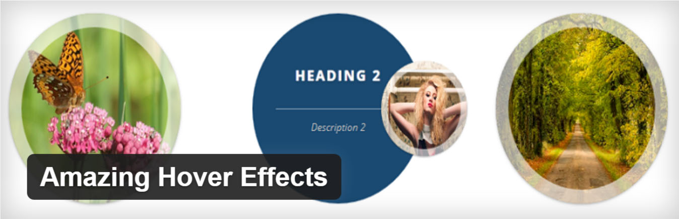 1-Amazing Hover Effects_farishtheme
