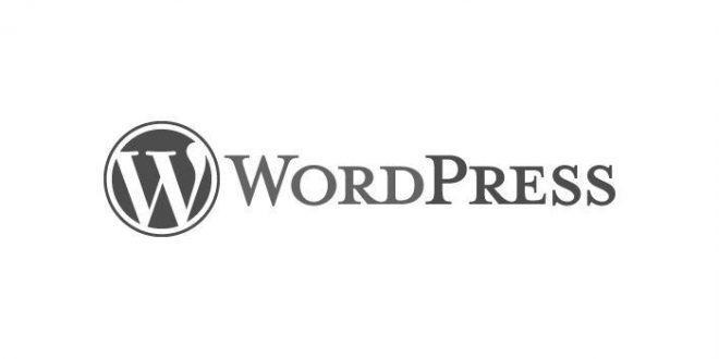 آموزش رفع مشکل directory protect در وردپرس