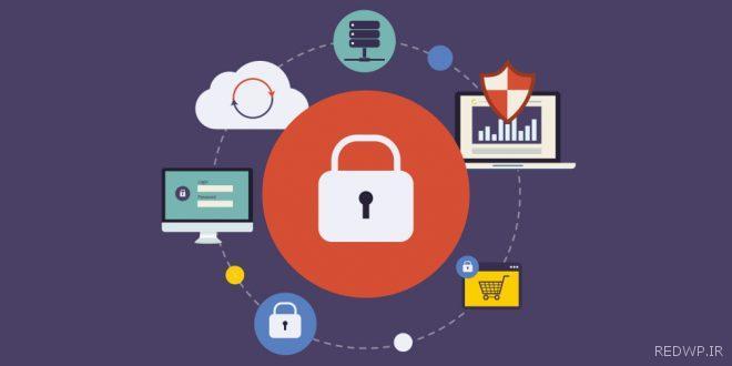 قرار دادن سوال امنیتی در صفحه ورودی وردپرس