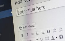 روش تغییر رنگ نوار آدرس متناسب با وب سایت