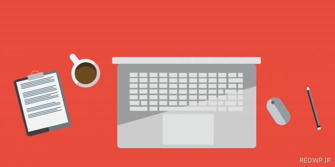ویرایش زنده استایل ها با افزونه Visual CSS Style Editor
