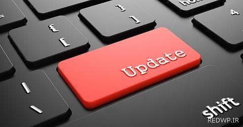 معرفی افزونه Easy Theme and Plugin Upgrades در وردپرس