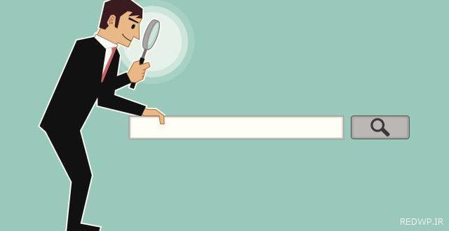 جستجو در میان کدهای وردپرس باString Locator
