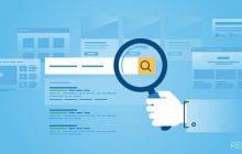 افزونه ای برای جستجوی پیشرفته در وردپرس