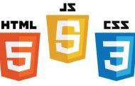 ایجاد CSS دلخواه در وردپرس
