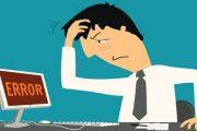 معرفی چندین راه حل برای حل خطای  http
