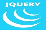 آموزش افزونه jQuery Updater