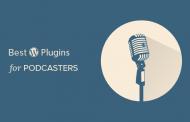 سه مورد از بهترین پلاگین های وردپرس برای ایجاد رادیوی اینترنتی