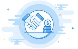 آموزش افزونه همکاری در فروش ووکامرس