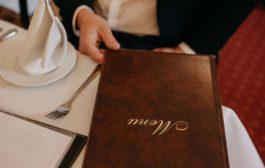 افزونه Food and Drink Menu برای نمایش منوی رستوران در سایت