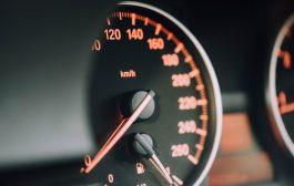 افزایش سرعت وردپرس به کمک افزونهها