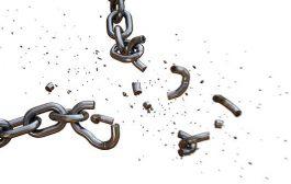حل مشکل پیوندهای شکسته در وردپرس