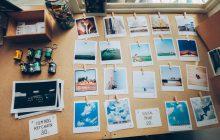 ساخت گالری تصویر در وردپرس به زبان ساده