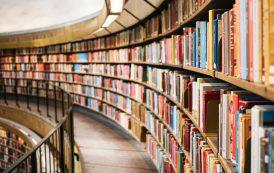 ویژگی های کتابخانه وردپرس که حتما باید بدانید