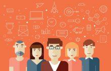نقش کاربران در وردپرس با User Role Editor