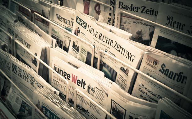 ساخت سایت خبری با وردپرس به کمک افزونه ها