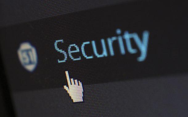 بالا بردن امنیت وردپرس به زبان ساده