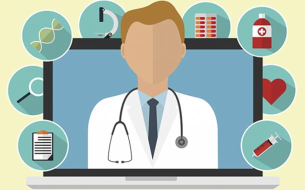 افزونه health check برای عیب یابی سایت وردپرسی