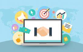 معرفی انواع کانال های بازاریابی همکاری در فروش