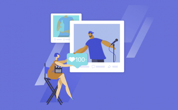 چگونه مشتری آنلاین خود را به سفیر برند تبدیل کنیم