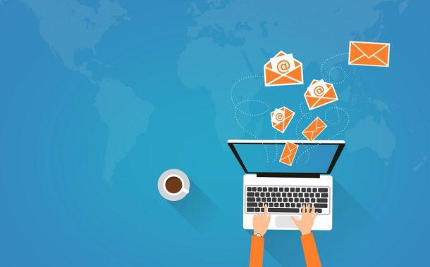 چرا امروزه ساختن لیست ایمیل مهم است؟