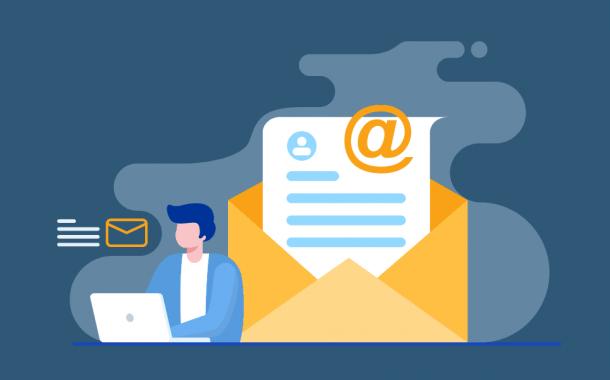 خبرنامه ایمیلی چیست و چرا در سایت خود به آن احتیاج داریم؟