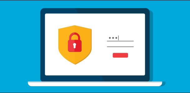 چگونه می توان از فرم های وردپرس با رمز عبور محافظت کرد