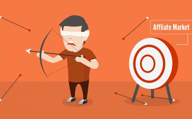 20 مورد از اشتباهات همکاری در فروش که باید از آن ها جلوگیری کنید